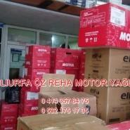 oz-reha-motor-yaglari-filitreler-sanliurfa-011