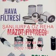 oz-reha-motor-yaglari-filitreler-sanliurfa-012