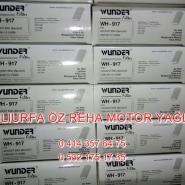 oz-reha-motor-yaglari-filitreler-sanliurfa-013