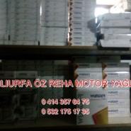 oz-reha-motor-yaglari-filitreler-sanliurfa-014