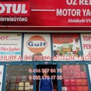 oz-reha-motor-yaglari-filitreler-sanliurfa-015