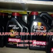 oz-reha-motor-yaglari-filitreler-sanliurfa-016