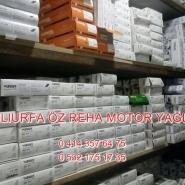 oz-reha-motor-yaglari-filitreler-sanliurfa-018