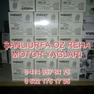 oz-reha-motor-yaglari-filitreler-sanliurfa-019