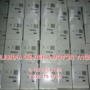 oz-reha-motor-yaglari-filitreler-sanliurfa-02
