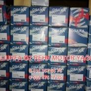oz-reha-motor-yaglari-filitreler-sanliurfa-020