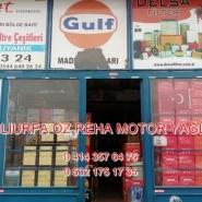 oz-reha-motor-yaglari-filitreler-sanliurfa-021