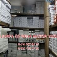 oz-reha-motor-yaglari-filitreler-sanliurfa-03