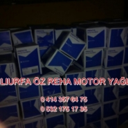 oz-reha-motor-yaglari-filitreler-sanliurfa-04