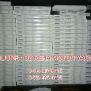 oz-reha-motor-yaglari-filitreler-sanliurfa-06