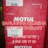 oz-reha-motor-yaglari-filitreler-sanliurfa-07