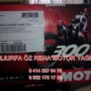 oz-reha-motor-yaglari-filitreler-sanliurfa-08