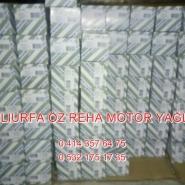 oz-reha-motor-yaglari-filitreler-sanliurfa-09