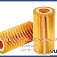 oz-reha-motor-yaglari-filitreler-sanliurfa-1