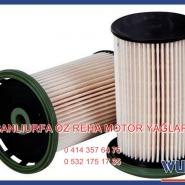 oz-reha-motor-yaglari-filitreler-sanliurfa-10