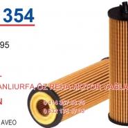 oz-reha-motor-yaglari-filitreler-sanliurfa-16