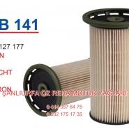 oz-reha-motor-yaglari-filitreler-sanliurfa-4