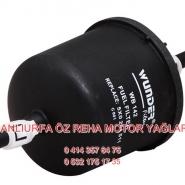 oz-reha-motor-yaglari-filitreler-sanliurfa-5
