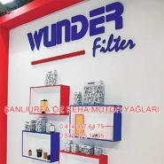 oz-reha-motor-yaglari-filitreler-sanliurfa-6